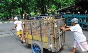 Gambar dari whynewsfikom.blogspot.com