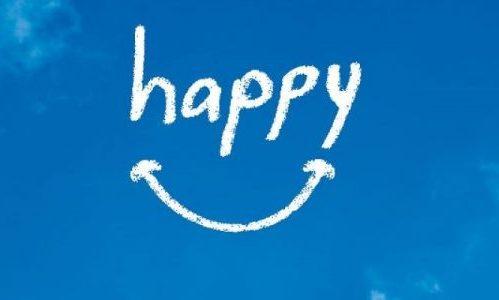 Ingin Sukses dan Bahagia? Lakukan 4 Hal Ini