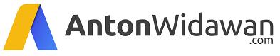 AntonWidawan.Com