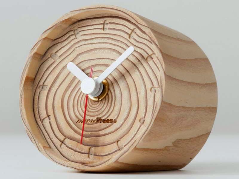 cara membuat jam di blog