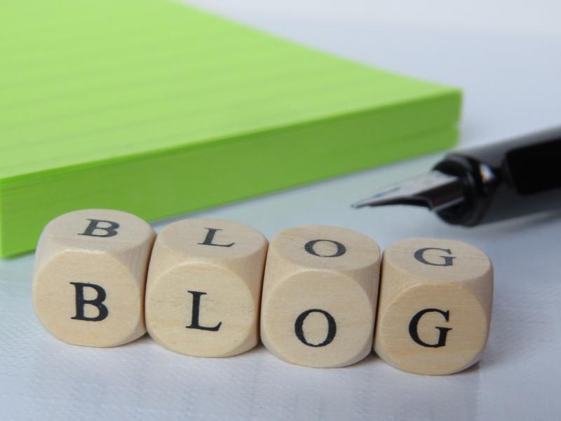 Cara Memperindah Blog dengan Mudah