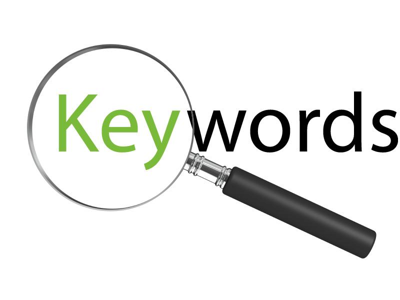 cara riset keyword