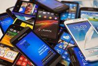 Efek Samping Hibernasi Aplikasi Android