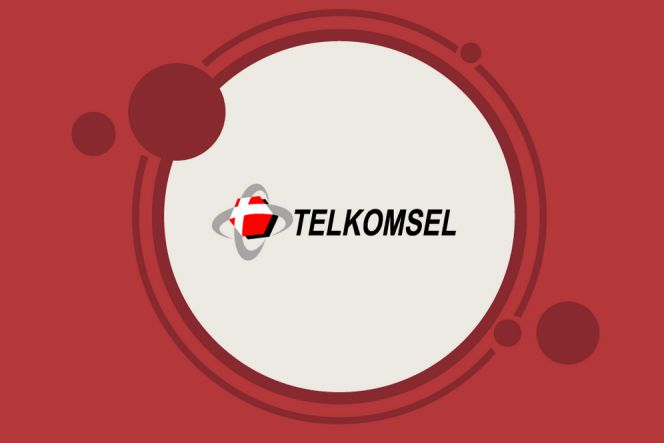 call center telkomsel