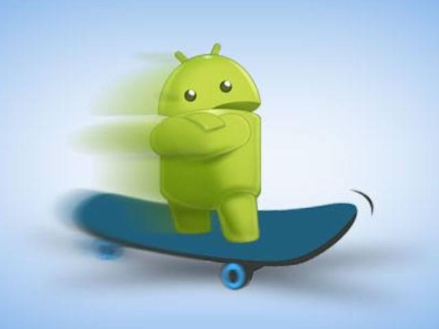 Tips Meningkatkan Kinerja pada HP Android