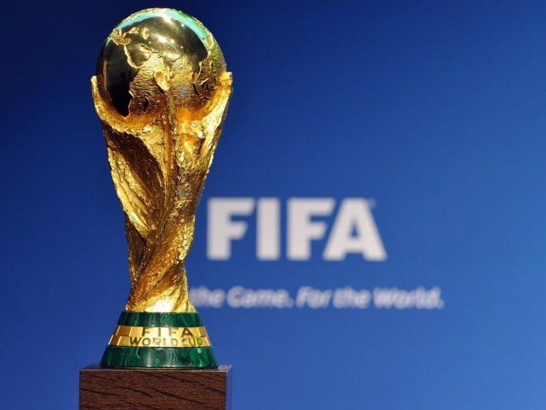 TV Berbayar yang Menyiarkan Piala Dunia 2018