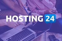 hosting premium
