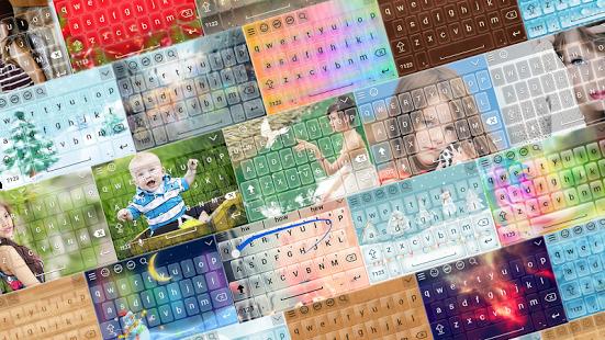 aplikasi keyboard android bergambar
