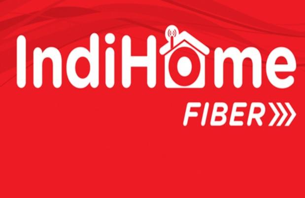 Cara Daftar IndiHome Gratis dari Telkom Indonesia