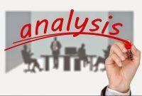 makalah studi kelayakan bisnis