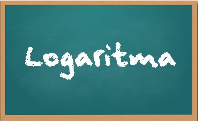 rumus logaritma